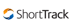 ShortTrack Logo