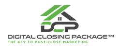 Digital Closing Package Logo