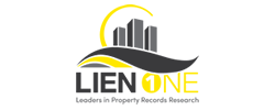 Lien One Logo